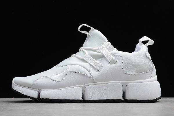 Nike Pocket Knife DM White/White-Black 898033-100