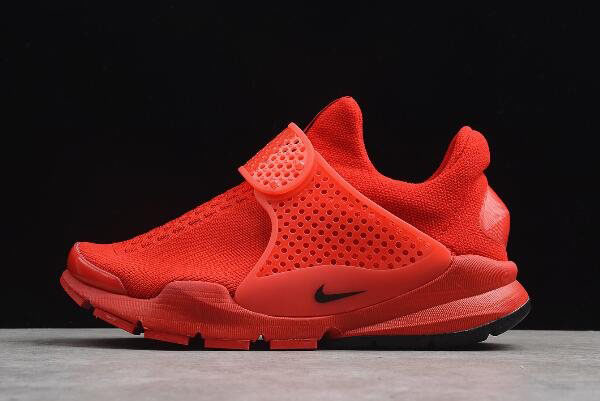 Nike Sock Dart SP Independence Day Varsity Red 686058-660