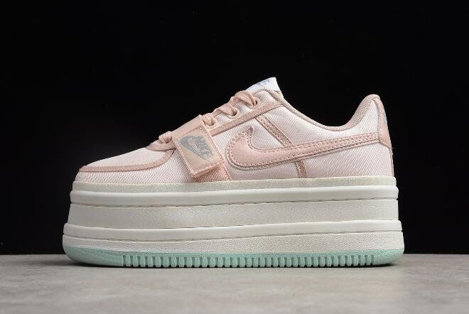 WMNS Nike Vandal 2K Particle Beige/Sail AO2868-200 For Sale
