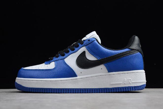 "Nike Air Force 1 Low ""Sapphire Blue"""