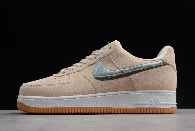 "Nike Air Force 1 '07 LX ""Guava Ice"" 898889-801"